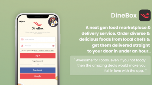 mantreza-dinebox-app-development